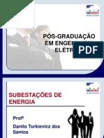 SubEstacoes_Aula1