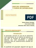 44690915-Generador-Sincrono-Curva-ad.pdf