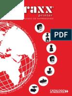 Spanish 2013-2014 Web