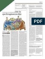 PP 260314 Diario Gestion - Diario Gestión - Opinión - pag 21
