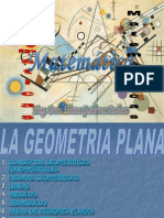 segmentosyangulos-120911095049-phpapp02