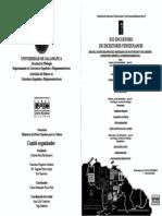 2a. Programa estudiantes.pdf