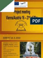 reuniunedeproiectaustria