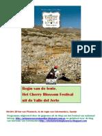 Programmeer het feest van de kersenbloesems 2014 Valley Xerte naar het Nederlands vertaalde.pdf
