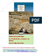 Programme du Parti Cherry Blossom Valley Xerte 2014 traduit on français.pdf