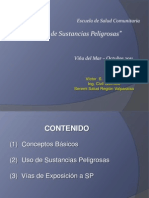 SUSTANCIAS-PELIGROSAS