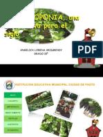 lahidroponiaunaalternativaparaelsiglo-100716154441-phpapp02
