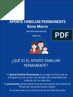 El Aporte Familiar Permanente.pdf