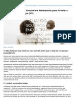 voltemosaoevangelho.com-Quando_Solteiros_se_Encontram_Namorando_para_Revelar_a_Jesus__Marshall_Segal_22.pdf