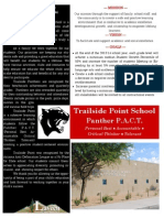 trailside school brochure reformat