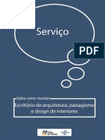 Escritorio+de+Arquitetura%2c+Paisagismo+e+Design+de+Interiores