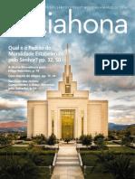 liahona_2014-03  - Março PT