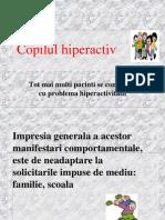 copilul_hiperactiv