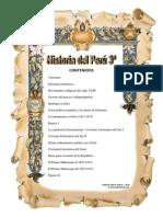 historiadelper3-120117203133-phpapp01-1