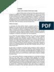 68828419 Amicus Curiae Del Centro de Bioetica Persona y Familia en El Caso Atala Contra Chile