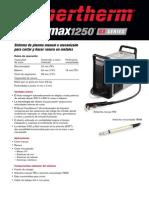 maq_hypertherm_powermax1250