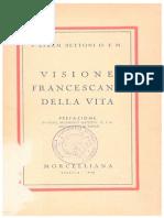 Efrem Bettoni-Visione francescana della vita .pdf