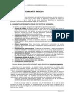 CIV 247  CAPÍTULO 01- CONCEPTOS BASICOS