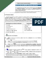 PR_CTICA-9-CON-LA-CALCULADORA-ClassPad-300-PLUS.doc