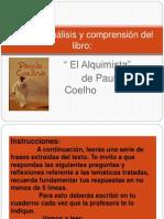 Guía de Análisis y comprensión del libro