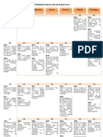 Deprim PDF Efe Marzo14 01