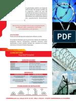 Catalogo FerreMallas