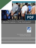 315_37_prisión_preventiva___medida_cautelar_o_pena_anticipada