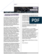 CGDWinter2010Newsletter.pdf