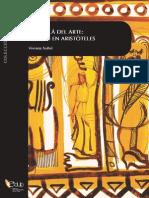 Suñol 2012 - Más allá del arte. Mímesis en Aristóteles