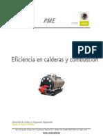 Eficiencia en Calderas_02
