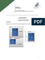 Laboratorio 3.5 - Configuración de  Facelets.doc