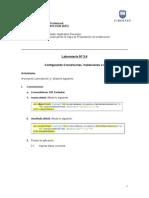 Laboratorio 3.4 - Configurando Conversiones, Validaciones e I18N.doc