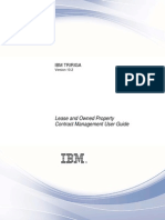 PDF Tri Lease Own Property Contract Mng