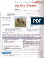 american west revision book