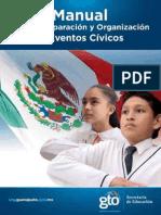 Manual de Eventos Cívicos