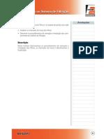 Localização de filtros de cabine.pdf