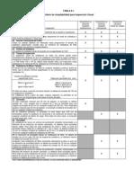 criterios aws.pdf