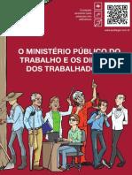 MPT Cartilha