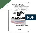 DISEÑO_DE_MEZCLAS