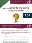 DSC_MISP_U1_P24