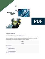 Sensor capacitivo.docx