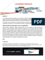 aplicaciones moviles.docx