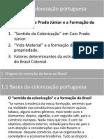 FinalCaioPrado.pptx