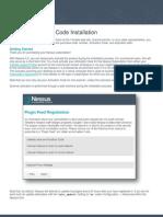 Nessus_Activation_Code_Installation.pdf
