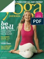 Yoga Journal USA 2013-09.pdf