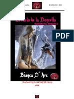 01- El Vuelo de La Doncella