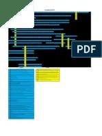 Crucigrama_2014-1_corregido (2)