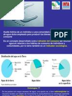 Huella del agua Alberto Quiroga.pdf
