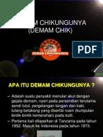 penyuluhan chikungunya.pptx