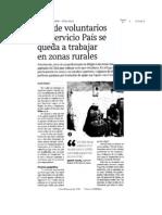 ChileCreceContigoEducaciónYPobreza15diciembre2008